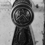 Symbols of Authority, 2005