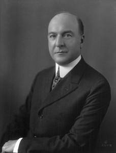 Pierre S. du Pont