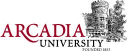 Arcadia-logo-3.5