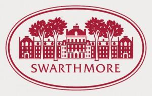 swarthmore_logo-gray