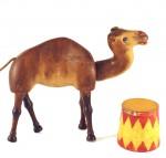 Artifact: Toy (Schoenhut Company)