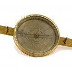 Artifact: Compass