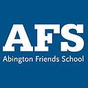 Abington_Friends_School_Logo