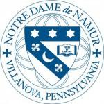 Academy of Notre Dame de Namur
