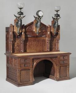 Furness Desk