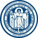Germantown Friends School