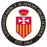 Gwynedd Mercy Academy High School