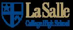 LaSalle College High School