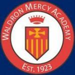 Waldron Mercey Academy