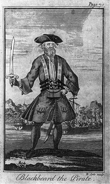 Pirates | Encyclopedia of Greater Philadelphia