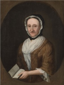 Painters and Painting | Encyclopedia of Greater Philadelphia