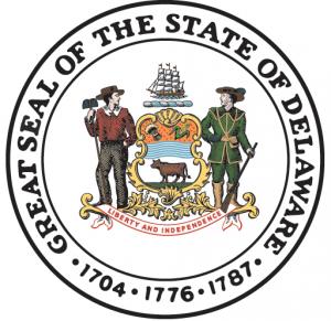 http://delaware.gov/topics/facts/gov.shtml