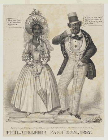 African american women for dating in philadelphia suburbs