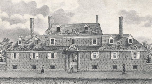 almshouses  poorhouses