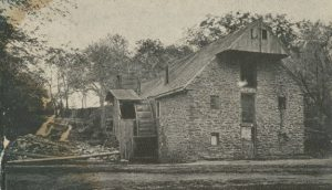 roberts-old-mill-germantown-philadelphia-e1348597337449-575x330