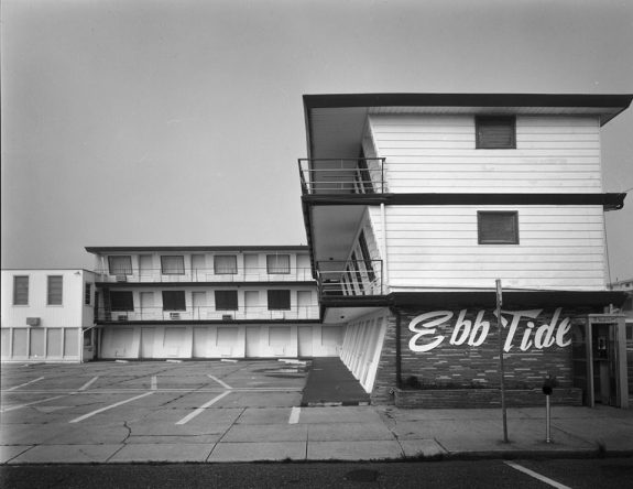 Cape May Hotels >> Hotels and Motels | Encyclopedia of Greater Philadelphia