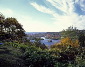 Lehigh Valley | Encyclopedia of Greater Philadelphia